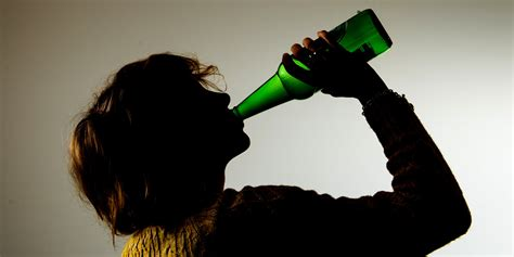 alcoholism and mood swings treatment for mood swings and mental depression in teens