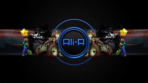 digitalarts youtube channel art by xdigitalarts on deviantart