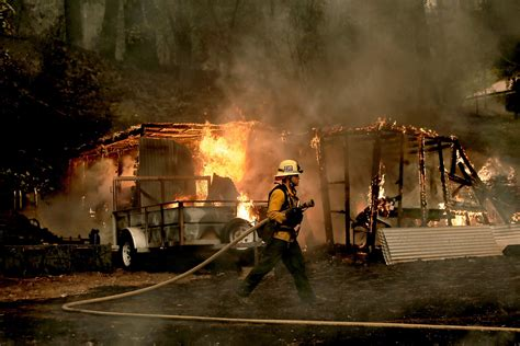 california fire and life 0099238624 butte fire forces evacuations in amador calaveras counties sfgate