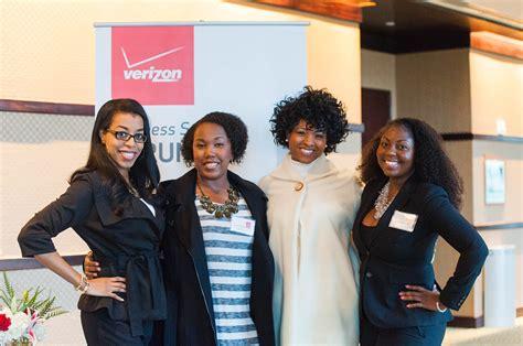 Oprah Winfrey The Target Of 15 Million Scheme by Target Egami