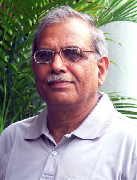 uday prakash biography in hindi uday prakash