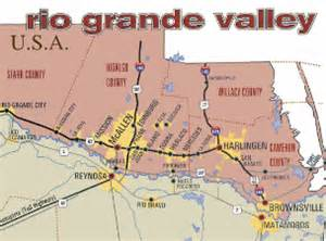 map of grande valley grande valley aggie club the federation of
