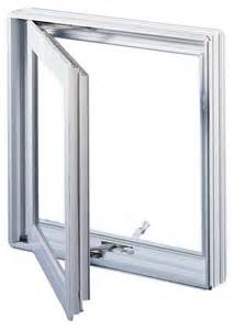 fort worth window company wholesale retail windows