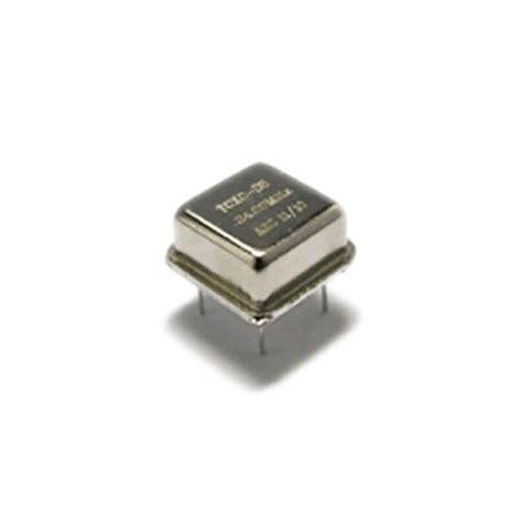 Xtal 12mhz 12 Mhz Low Profile audio gd tcxo ultra low jitter clock 12mhz pour di v3 usb32 audiophonics