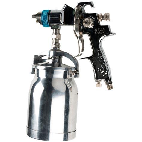 hvlp spray gun professional hvlp suction spray gun stutz fsg887s