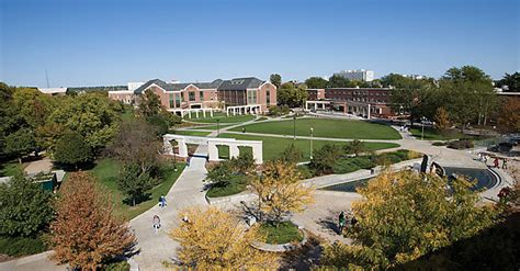 Of Nebraska Lincoln Mba Cost by 50 Most Affordable Master S In Curriculum And
