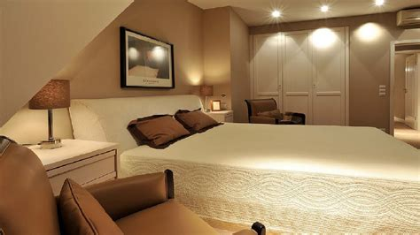 Cool Lighting For Bedroom by 40 Cool Ideas Bedroom Lighting