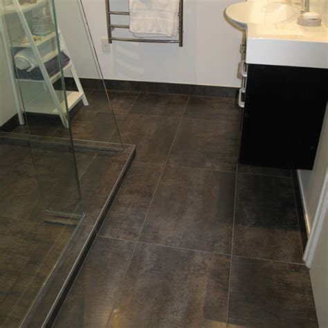 Ideas For Bathroom Flooring floor tiles venis ferroker jacobsen nz