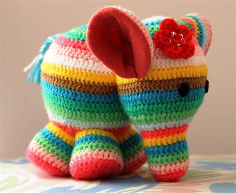 como hacer un caminito al crochet como tejer munecos al crochet que hacer para