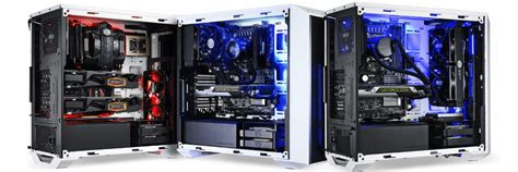 Space Cube Pc Is Fully Functional At 5cm By 5cm by Mirror Ggpc