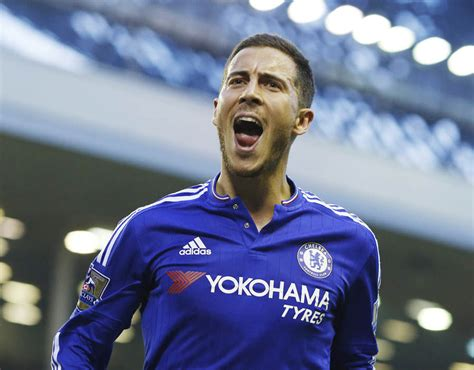 best player for chelsea chelsea players www pixshark images galleries with