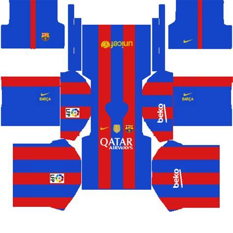 dream league soccer kits barcalona kits dream league soccer kit fc barcelona 2016 2017