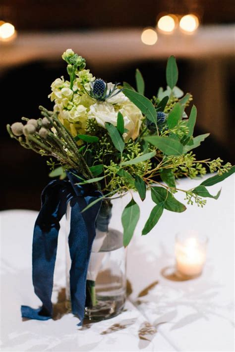 Wedding Budget Dallas by Budget Friendly Blue And White Dallas Wedding At Event1013