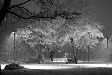 best black and white photo best black and white photography 2 free hd wallpaper