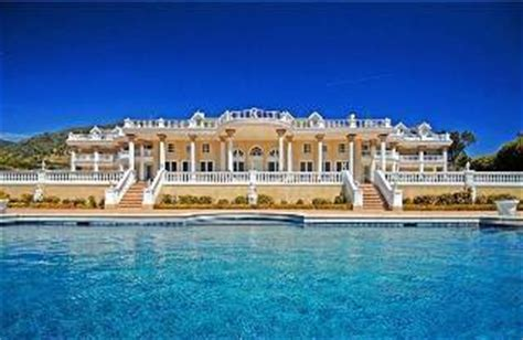 million dollar homes in malibu monarch estates and homes one call for all your