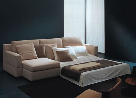 couch for sleeping sofa bed designs are suitable for sleep and sit home
