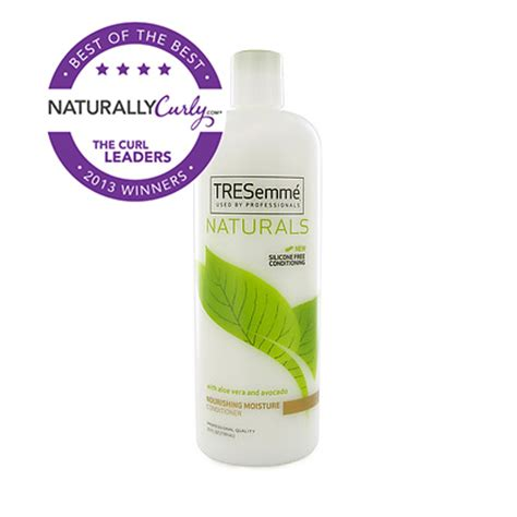 best leave in conditioner for dry frizzy hair best leave in conditioner for curly hair 2013 search