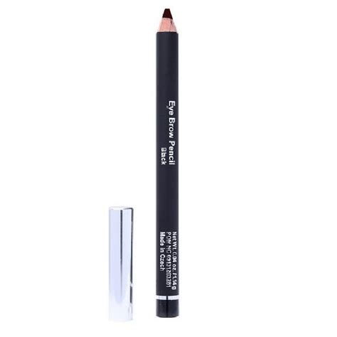 Mist Lt Pro lt pro eye brow pencil brown 1 14 gr gogobli