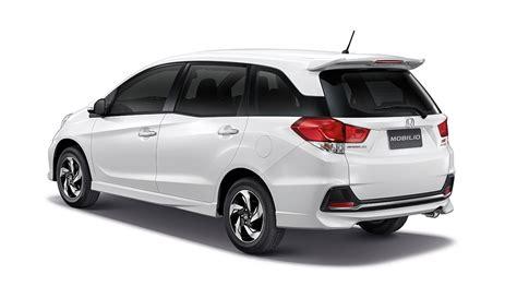 Fogl Honda Mobilio 2014 honda mobilio rs at 2014 ราคา 755 000 บาท ฮอนด าโมบ ล โอ สเปค เช คราคา คอม