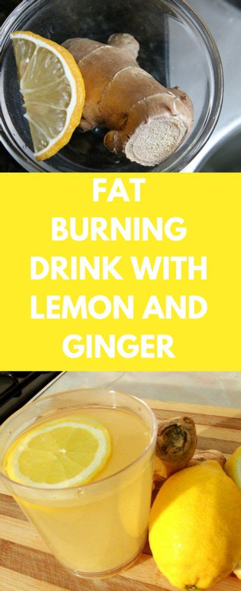 Burning Detox Drink by 1000 Ideas About Burning Drinks On Detox