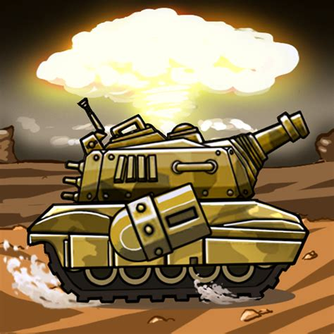 tank trouble apk tank warz app free free tank
