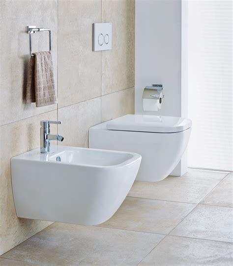 bidet mobil salvaspazio per il bagno water e bidet piccoli cose di casa