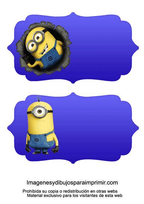 imagenes minions para descargar minions descargar imagenes auto design tech