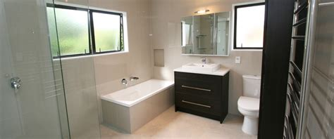 bathroom ideas nz magnificent 40 bathrooms designs nz design decoration of