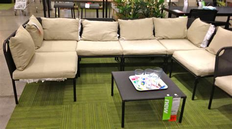 applaro sectional ikea patio furniture arholma roselawnlutheran