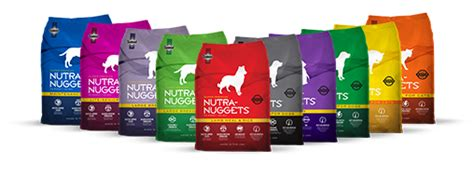 nutra nuggets food nutra nuggets
