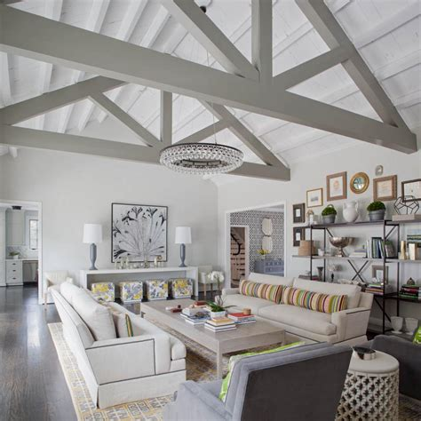 How to Build Airtight Insulated Cathedral Ceilings   HGTV
