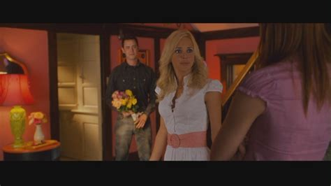 the house bunny full movie the house bunny movies image 17336230 fanpop