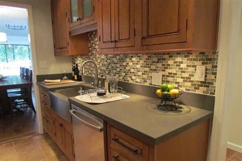 backsplash with maple cabinets maple kitchen cabinets fairmont door style cliqstudios