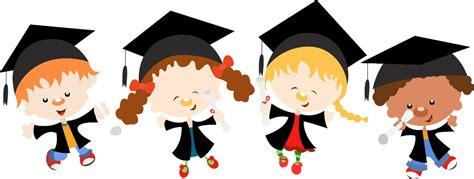 Imagenes De Graduacion De Preescolar | regalo graduaci 243 n preescolar kinder jard 237 n de ni 241 os