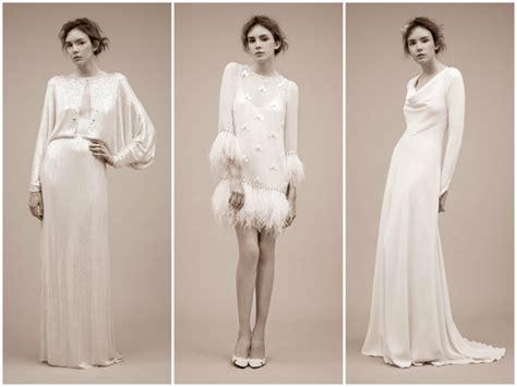 Hochzeit 30 Jahre by Vintage Kleider Aus Den Verschiedenen Dekaden Des 20 Jh
