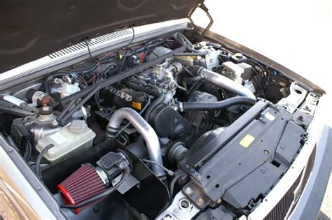 service manual repair 1992 volvo 940 engines 1992 volvo 940 problems online manuals and