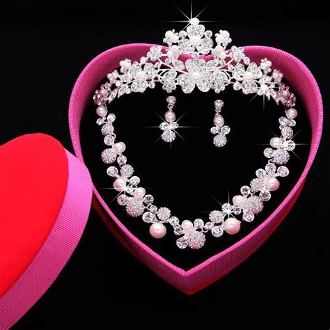 wedding hair accessories the knot bridal tiara crown knot wedding bridal accessories hair