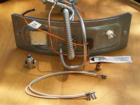 us craftmaster water heater company whirlpool water heater troubleshooting repair