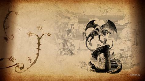 underland tattoo gallery image alicebd loop oraculum 5 jpg alice in wonderland wiki