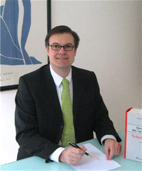 Ernst And Mba Internship by Andreas Ernst Bilder News Infos Aus Dem Web