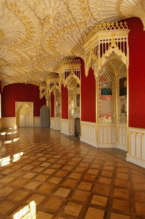 Strawberry Hill Interior by 30 Best Stately Homes Of Uk Strawberry Hill House Images On Strawberry Hill