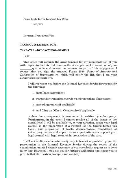 Installment Payment Agreement Template