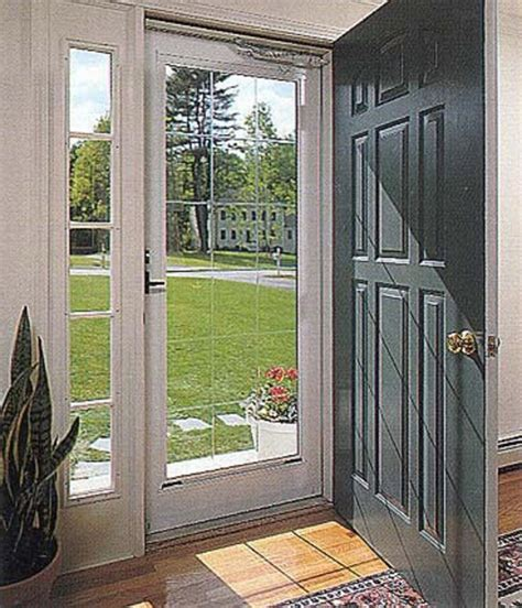 larson interior windows doors interior doors for doors with