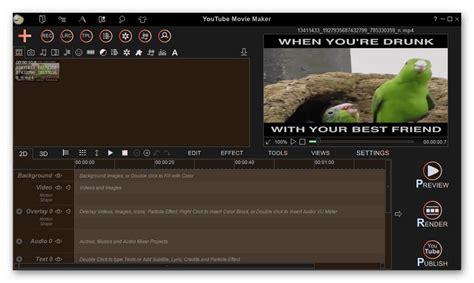 download movie maker full version crack youtube movie maker 16 02 crack serial key full download