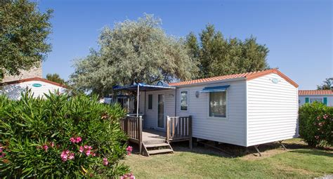 mobiles terrassendach mobile home classic o hara 3 bedrooms
