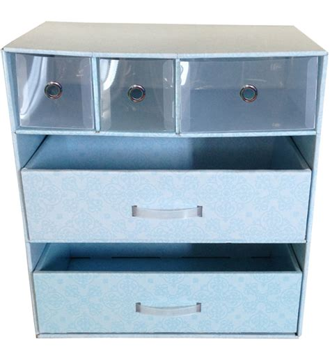 Closet Storage Boxes by Closet Storage Box In Clothing Storage Boxes