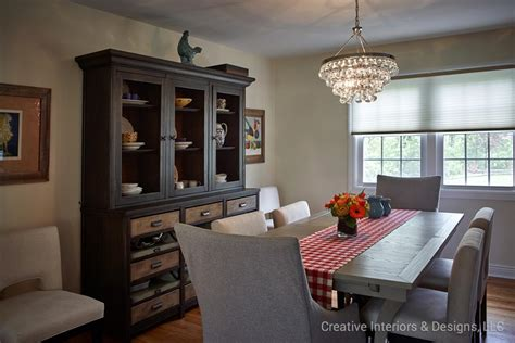 interior designers nj home interior designers nj home design and style