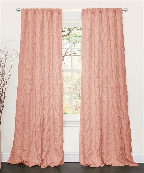 peach bedroom curtains 1000 images about colour trend peach on pinterest