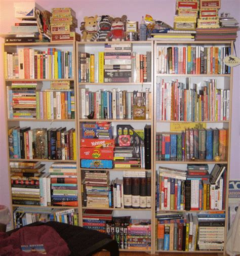 Rak Buku Perpustakaan Mini jambatan kehidupan seorang aku perpustakaan mini