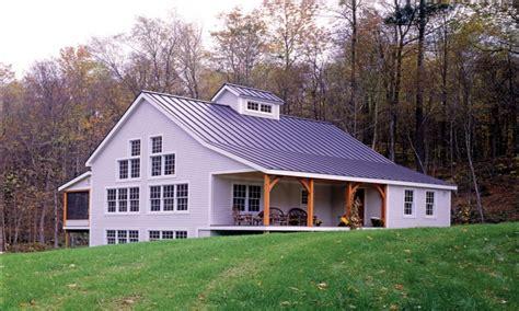 affordable timber frame home plans best timber frame homes small timber frame home house